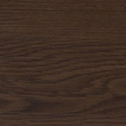 "Terrain 6 x 36"" YST8222-7 Pop N Lock Float Vinyl Plank"