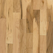 "Kennedale Plank Maple Bruce Hardwood 3/4 x 3 1/4"" Solid"