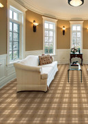 Lake Philip 92997 Sand Stanton Woven Carpet
