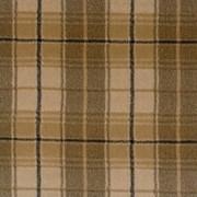 Lake Philip 92997 Sand Stanton Woven Carpet