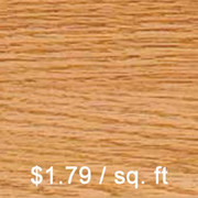 Avondale SL092 - Color: 197 Natural - Laminate Flooring