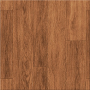 Broadmor - B1041 Harvest - Vinyl Sheet Flooring By Congoleum