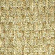 Stanton Seagrass Carpet - Senegal 300 Natural Instock