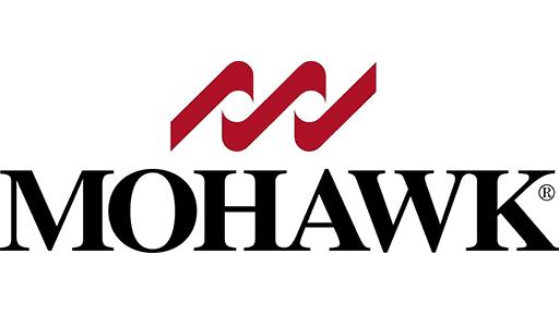 Armstrong Flooring Logo Mohawk Flooring