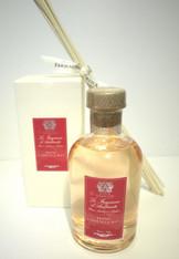 """Antica Farmacista """"Peonia, Gardenia, & Rosa"""" Diffuser 250ml"""