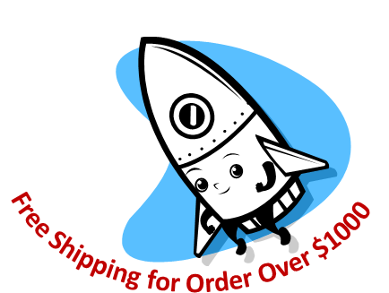 free-shipping-over-1000.png