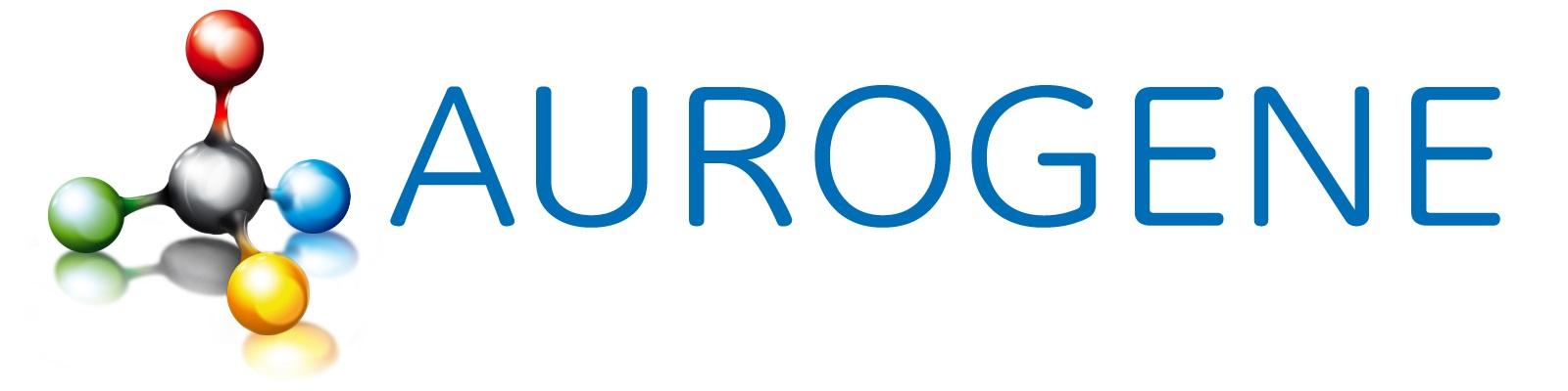 logo-aurogene-web-hd.jpg