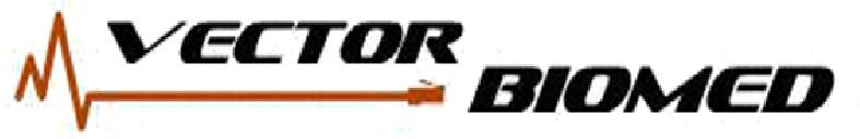 logo-vector.jpg