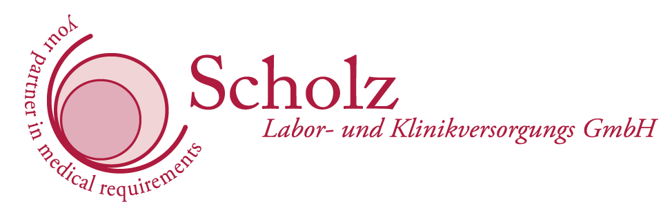scholz-logo-rot.png