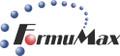 FormuMax Logo