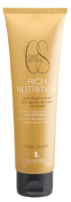 LENDAN - Care Series - Rich Nutrition Mask 150ml