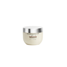 HIPERTIN - Linecure - Deep Repair Hair Mask with Marine Extract