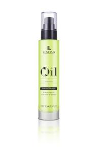 LENDAN - Oil Essences - Moringa Oil 100ml