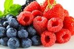 mixed-berries.jpg