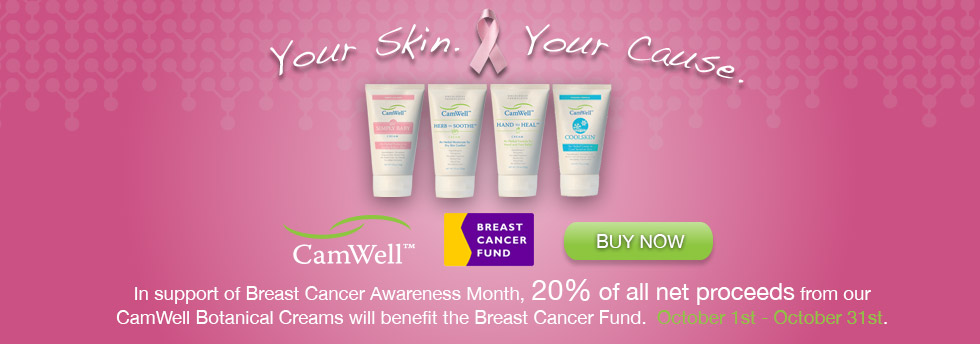 unitech-banners-breast-cancer.jpg