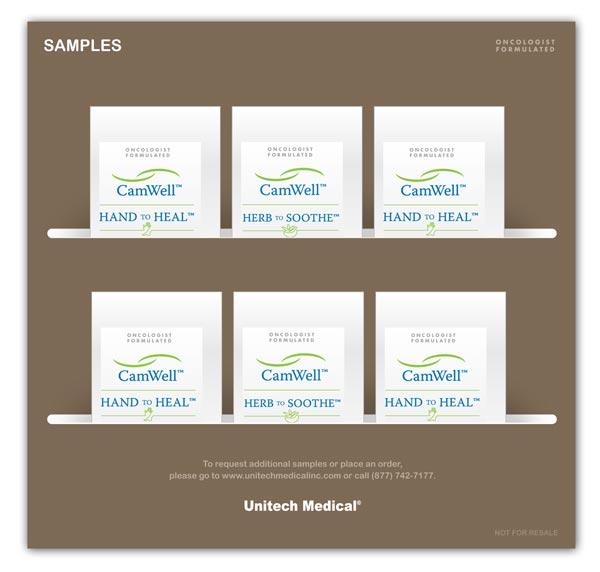 unitech-sample-card.jpg