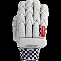 Gray Nicolls Legend Batting Gloves 2014 - Back