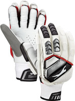 Slazenger Elite Batting Gloves 2013