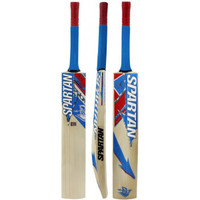 Spartan MC 2000 Cricket Bat is perfect for a top order batsman who loves to drive, hook and pull the ball.