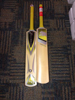 Puma Vendetta Force Cricket Bats