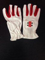 Gray Nicolls Full Finger Batting Inners