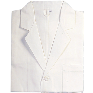 Gray Nicolls Umpire Coat