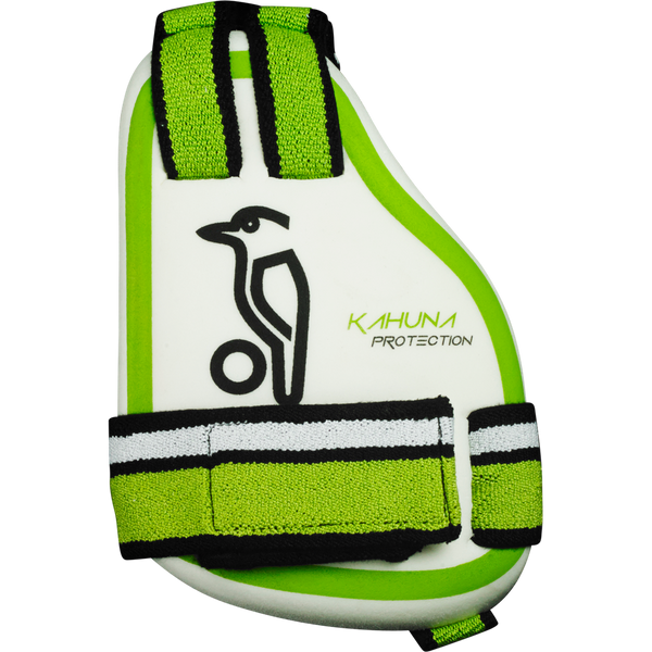 Kookaburra Kahuna Inner Thigh Guard 2016