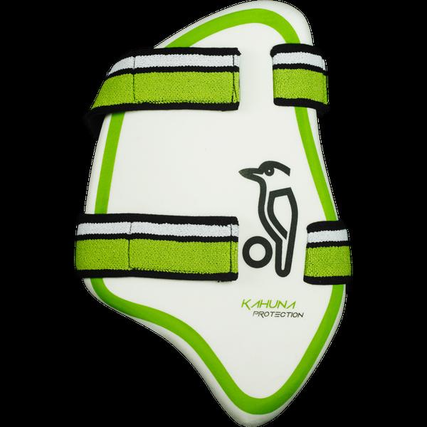 Kookaburra Kahuna Thigh Guard 2016