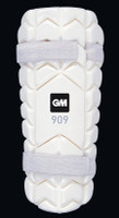 GM 909 Forearm Guard
