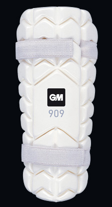 This is a high quality budget friendly cricket arm guard