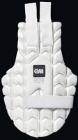 GM 909 Inner Thigh Pad