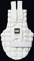 GM 909 Inner Thigh Pad