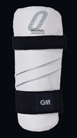 GM Original L.E. Forearm Guard