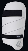 GM Original L.E. Thigh Pad