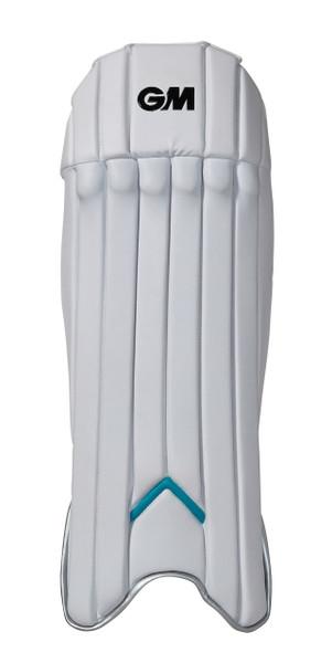 2016 GM original keeper pads front