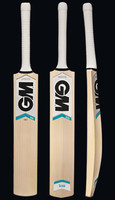GM SIX6 101 Cricket Bat