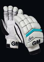 GM 606 Batting Gloves