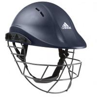 Adidas PremierTek Titanium Cricket Helmet