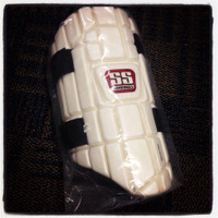 SS Multiflex thigh guard