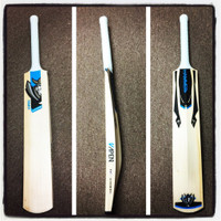 Hammer Vapen LE Cricket Bat 2015