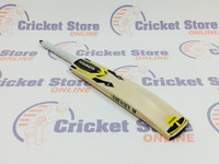 Hammer Beserker ST Core Cricket Bat 2016