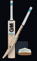 GM SIX6 F4.5 LE Cricket Bat 2015