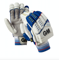 GM Original LE Batting Gloves 2016
