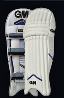 PORON XRD Extreme Impact Material incorporated into knee roll for maximum protection