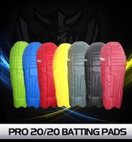 Hammer Pro 20/20 Batting Pads