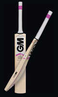 GM MOGUL F4.5 DXM 404 Harrow cricket bat