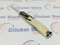 Hammer Black edition 2016 5 star cricket bat