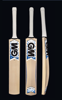 GM Octane F2 101 Cricket Bat
