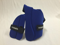 Hammer Cricket Combo Thigh Guard 2016