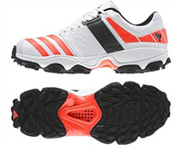 Adidas Twenty2Yds AR14 Cricket Rubber Sole Shoes